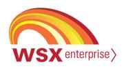 wsx-1